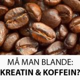kreatin-koffein